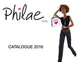 catalogue femme 2016 philae